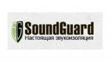 Герметик для звукоизоляции